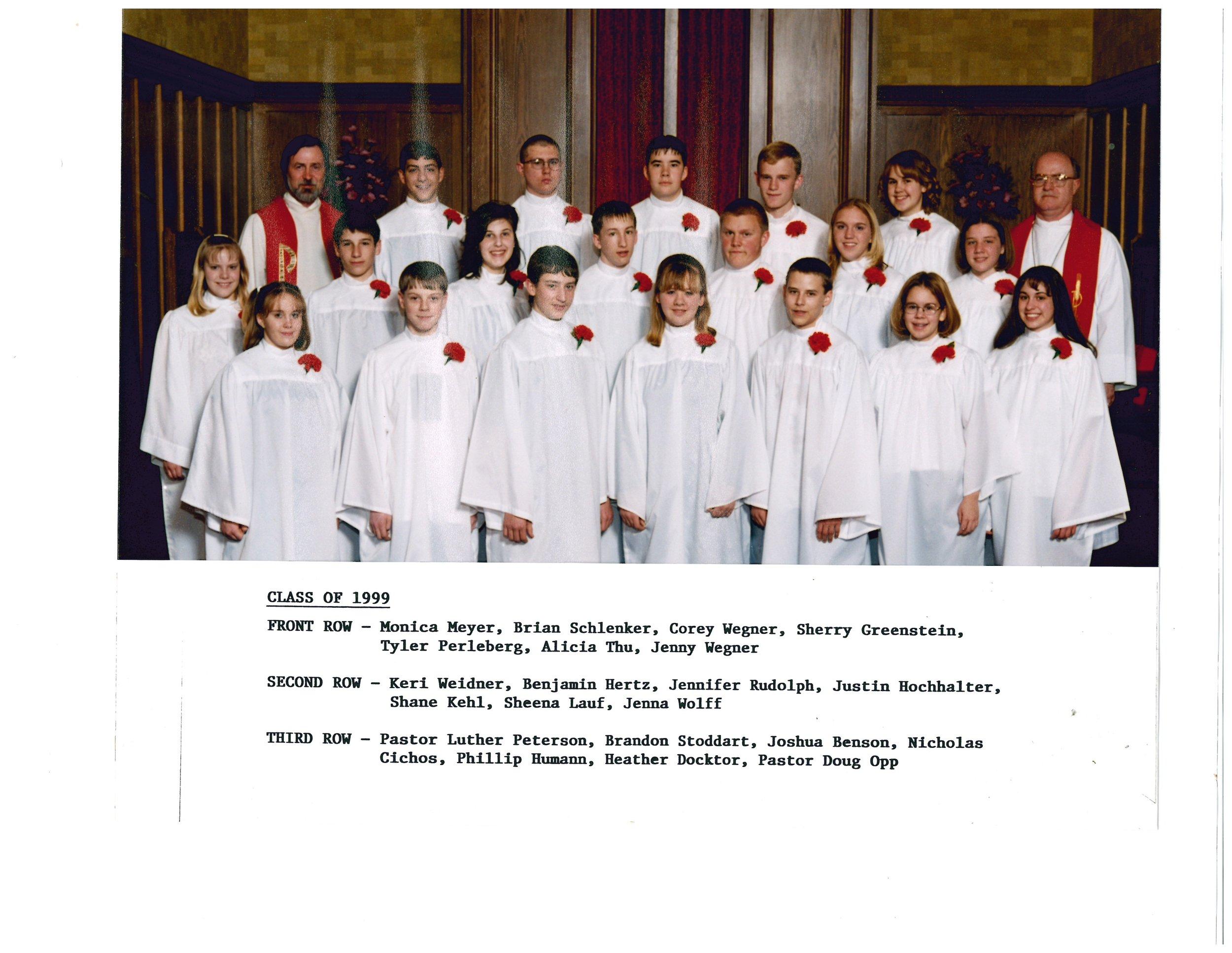 1999 confirmation photo.jpg