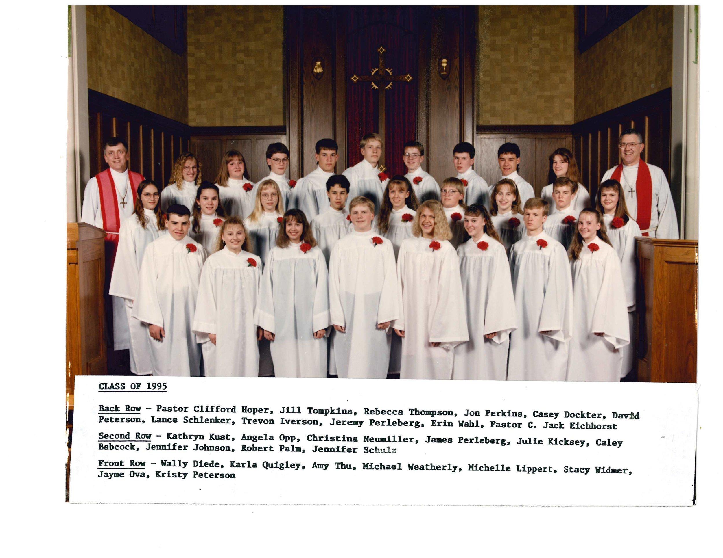 1995 confirmation photo.jpg