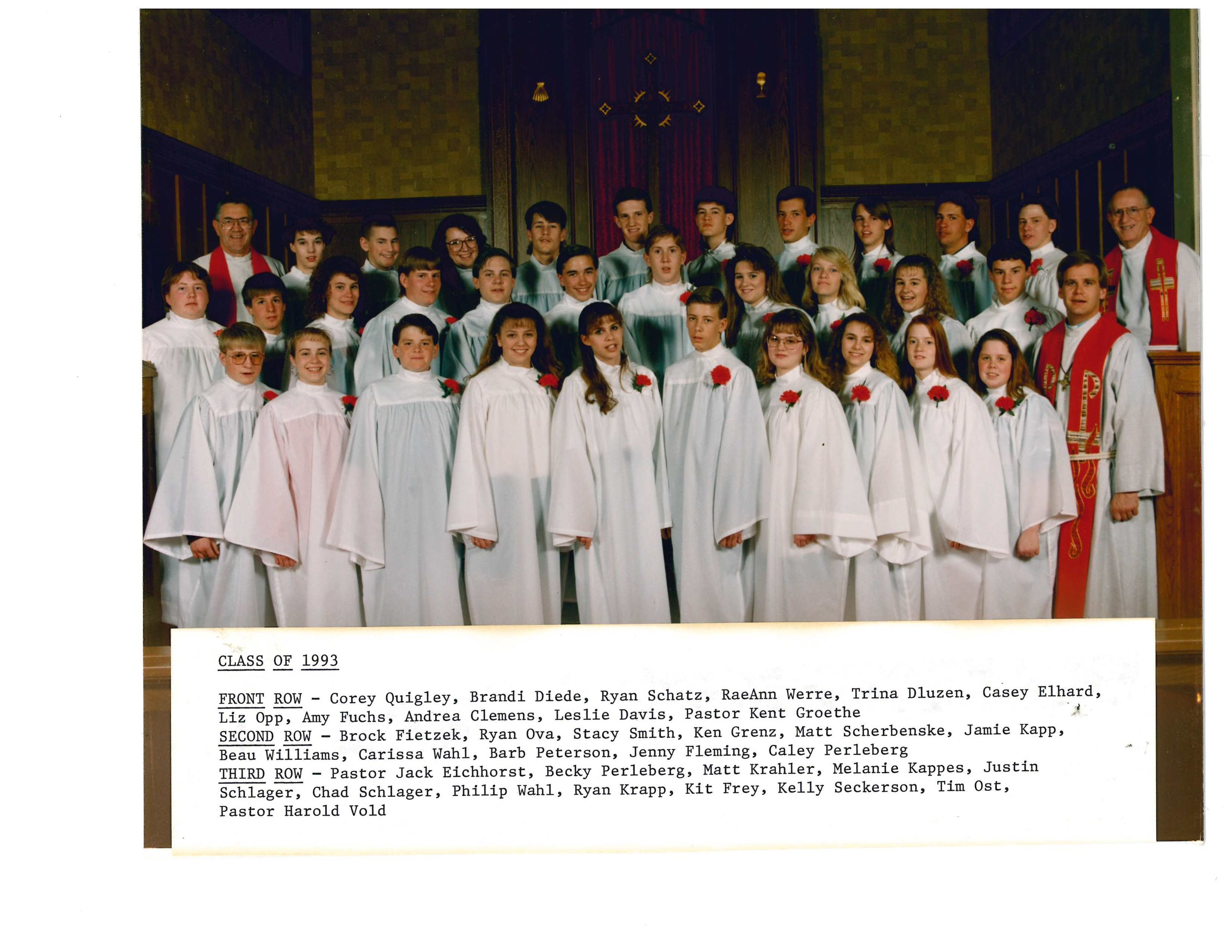 1993 confirmation photo.jpg