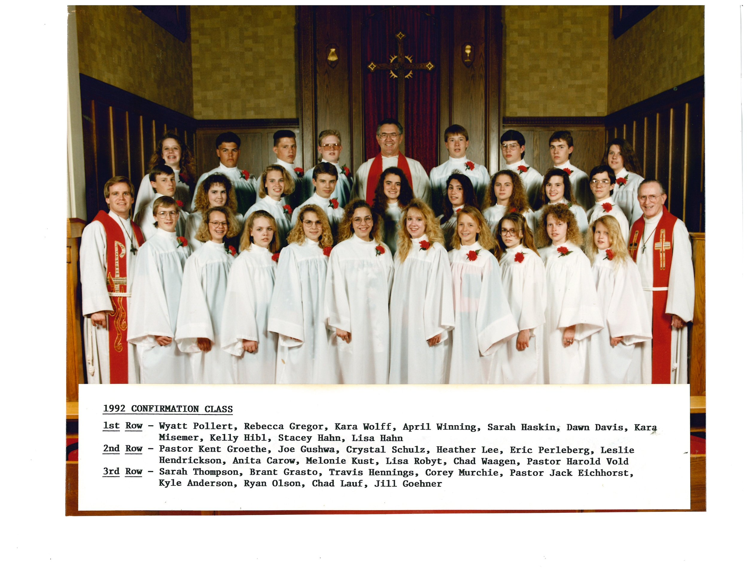 1992 confirmation photo.jpg