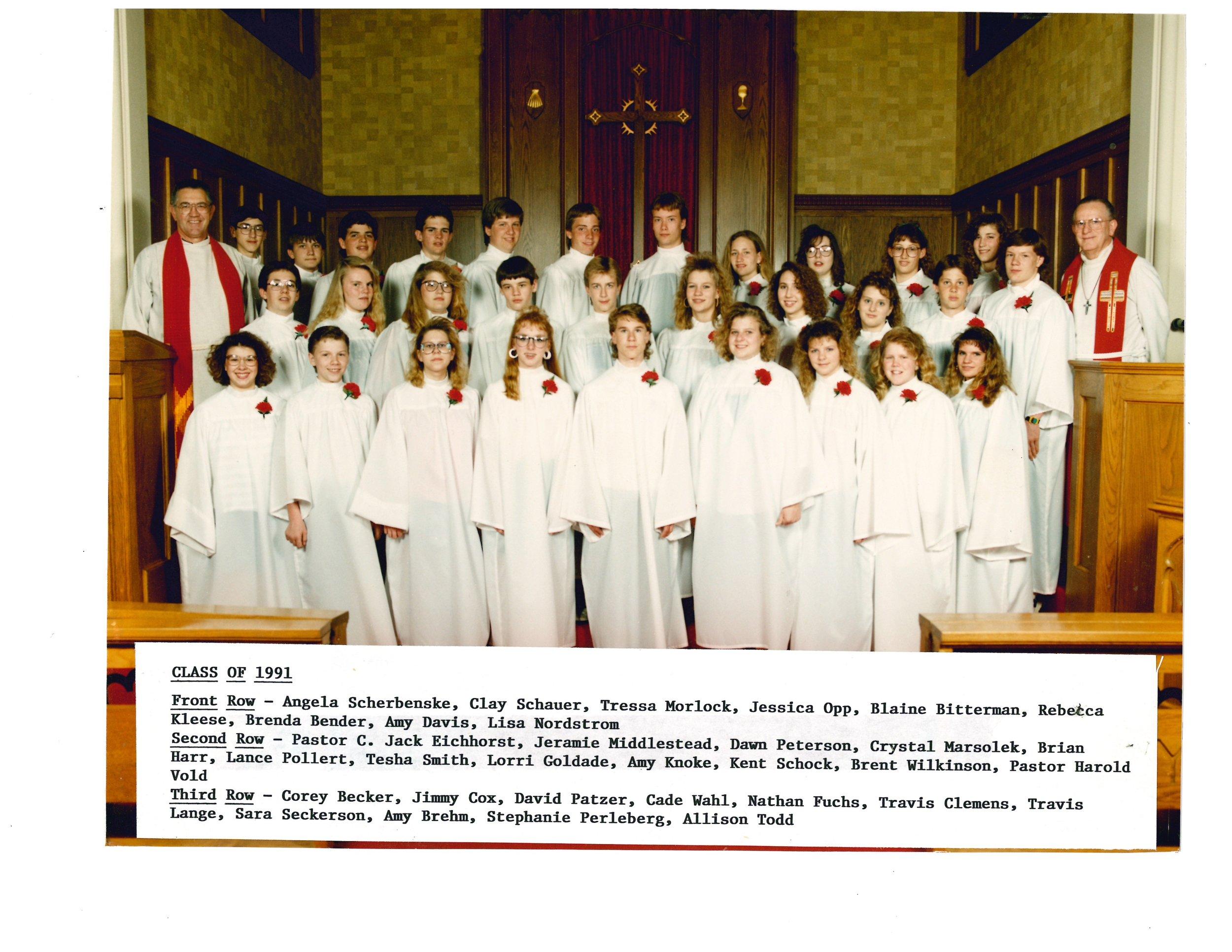 1991 confirmation photo.jpg
