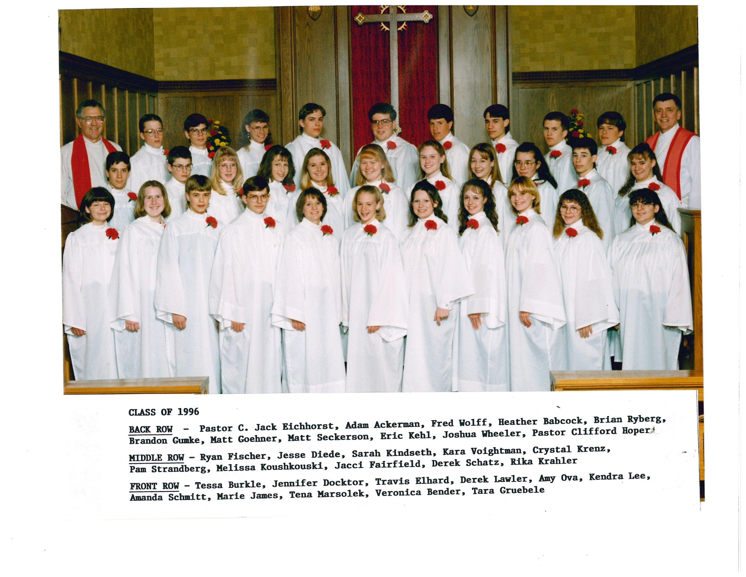 1996 confirmation photo.jpg