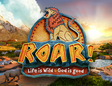 2019 St. John's VBS  June 9th to 13th  5 pm to 8 pm