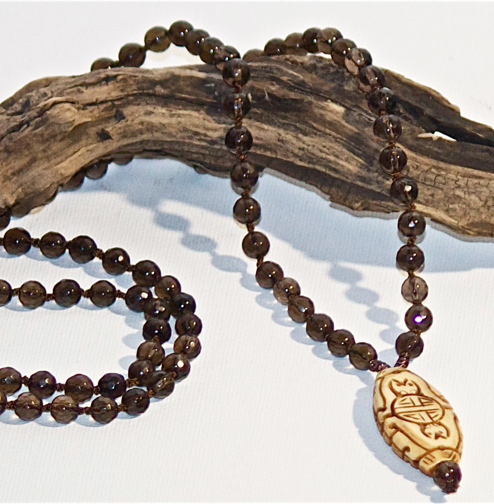 smoky-quartz-mala copy.jpg