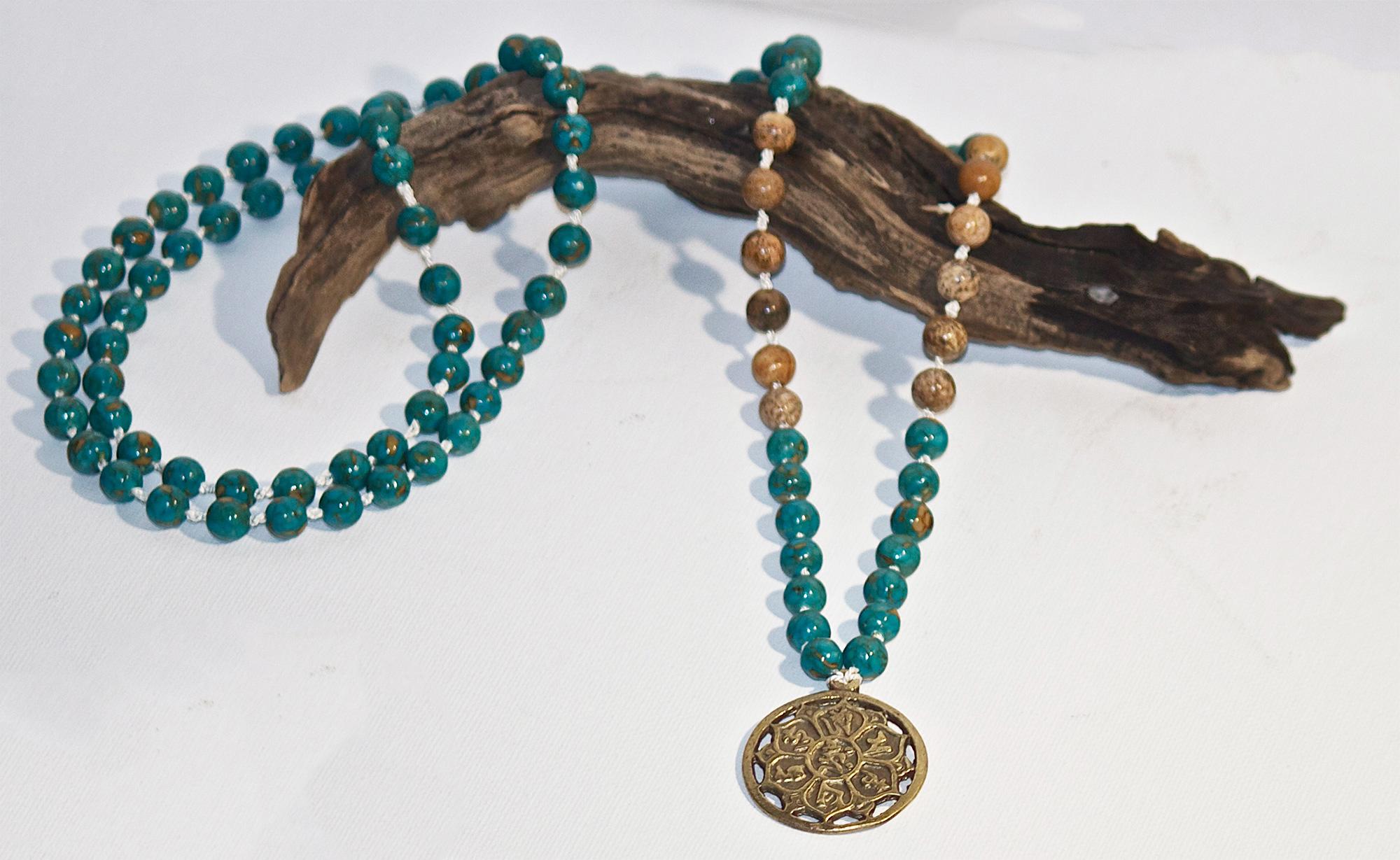 mosaic-turquoise-mala-2.jpg