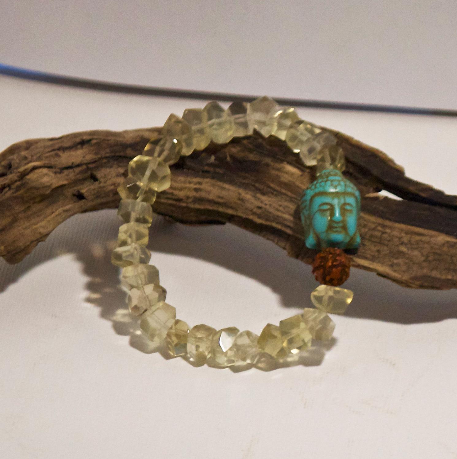 lemon-quartz-wrist-mala-2.jpg