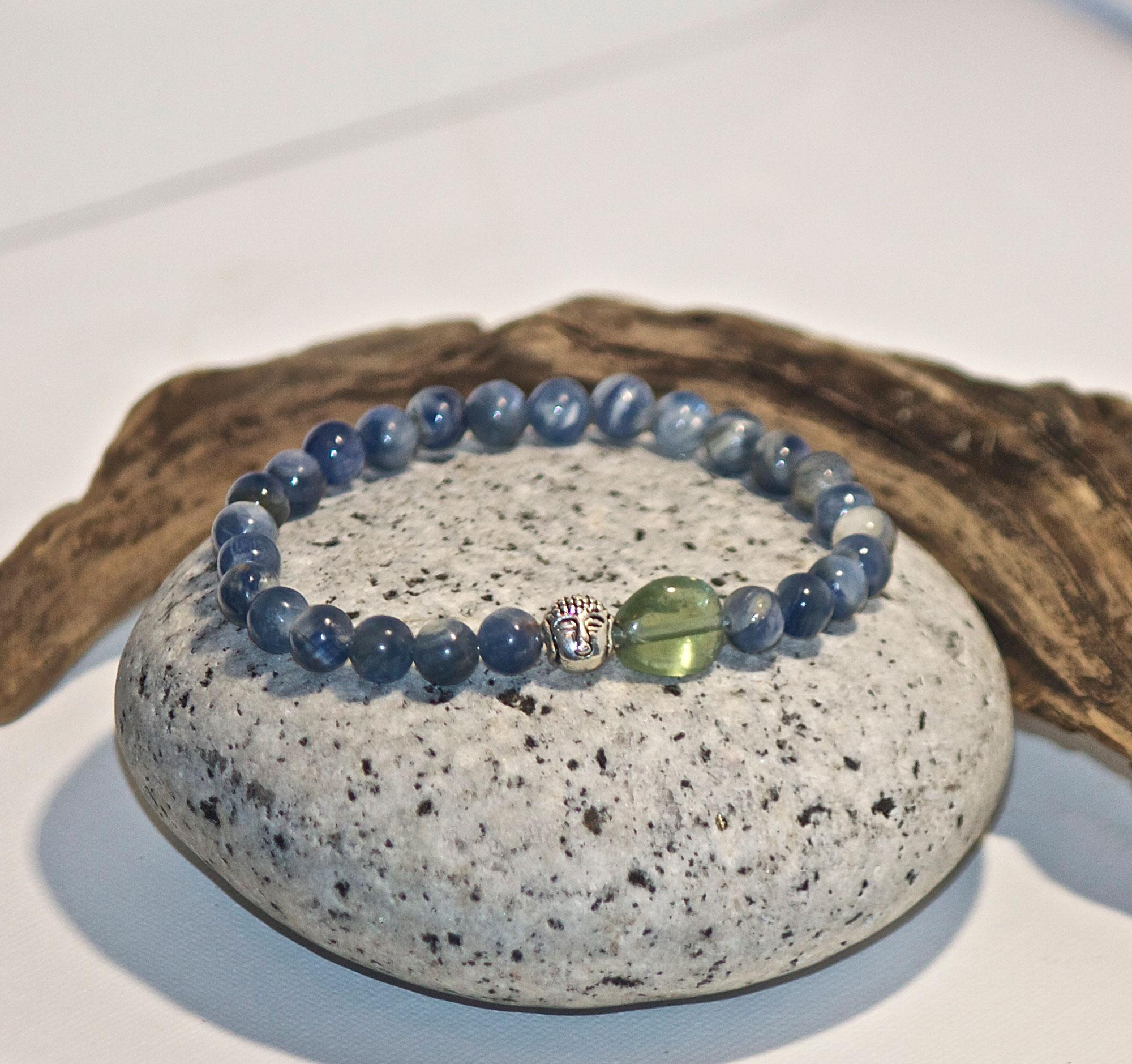kyanite-wrist-mala-1.jpg