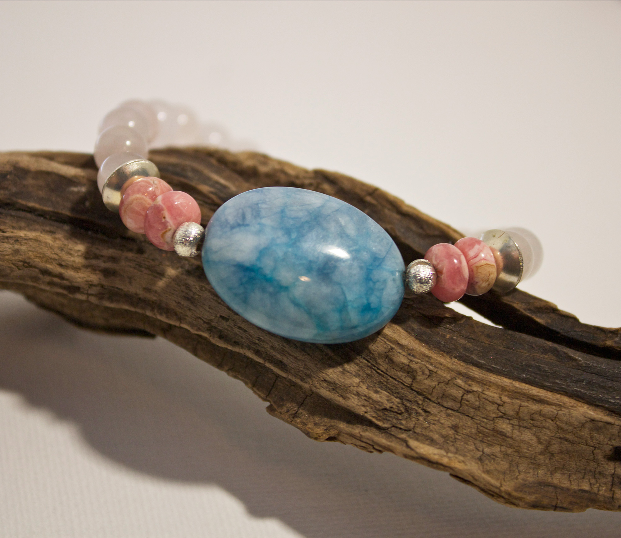 rose-quartz-and-larimar-wrist-mala.jpg