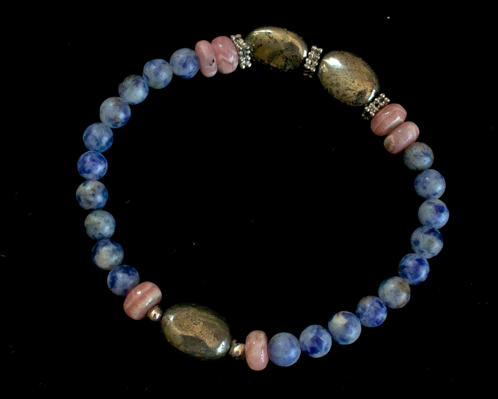 sodalite,-rhodochrosite-and-pyrite-wrist-mala.jpg