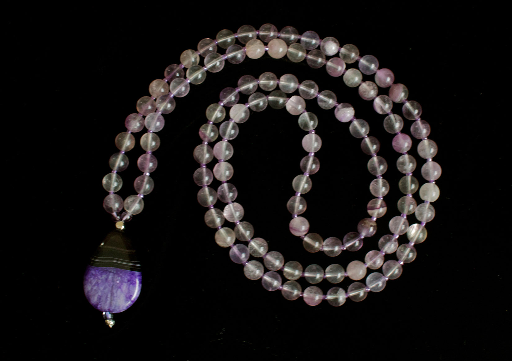 amethyst-and-purple-banded-agate-mala.jpg