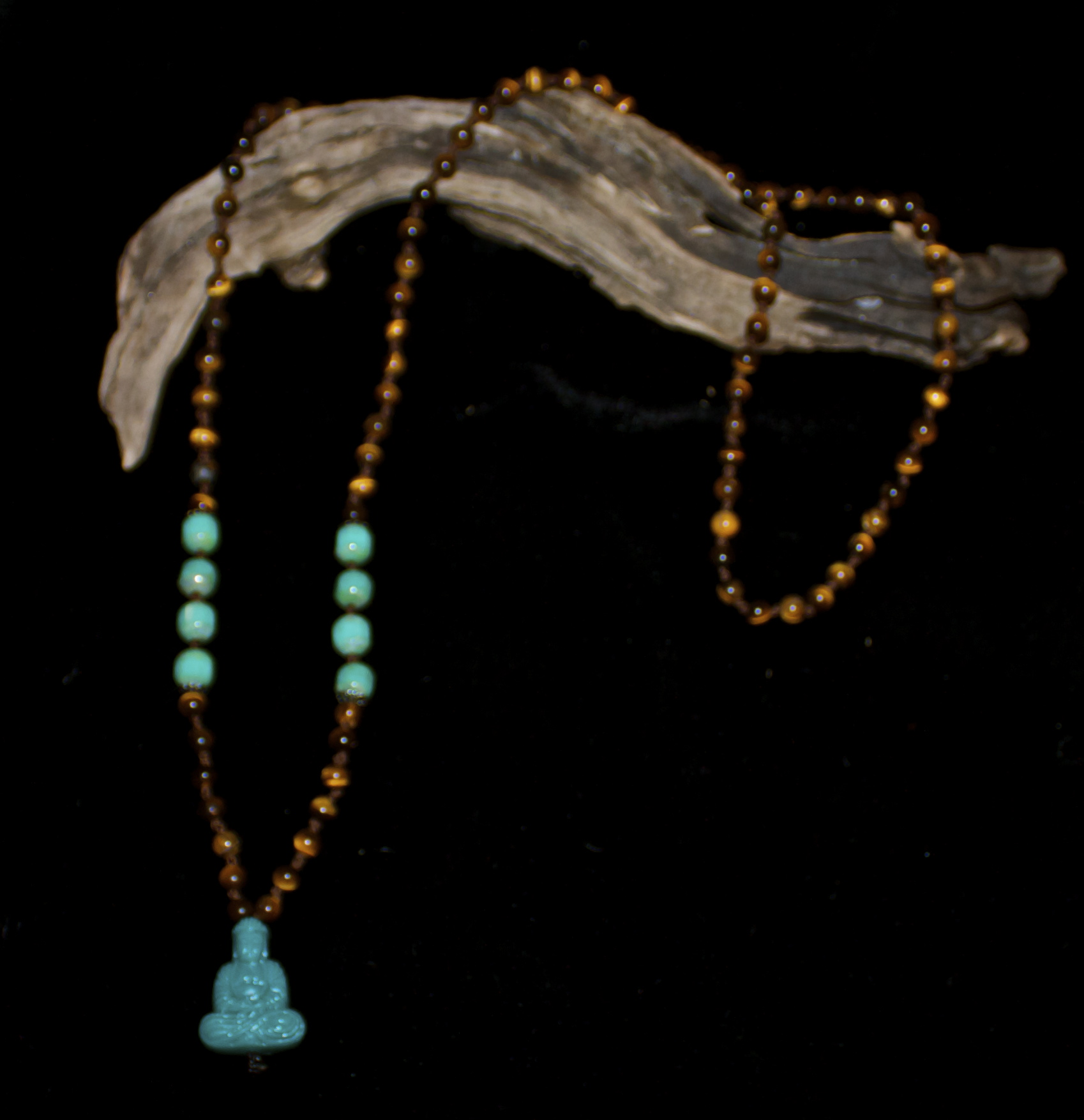 tiger-eye-and- turquoise-with-turquoise-colored-carved-buddha-mala.jpg