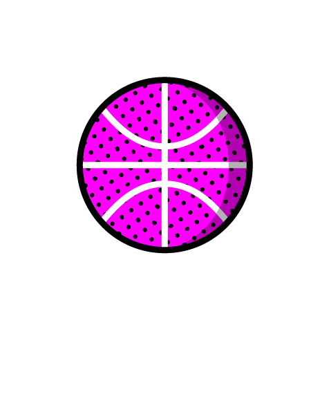 SPORT.png