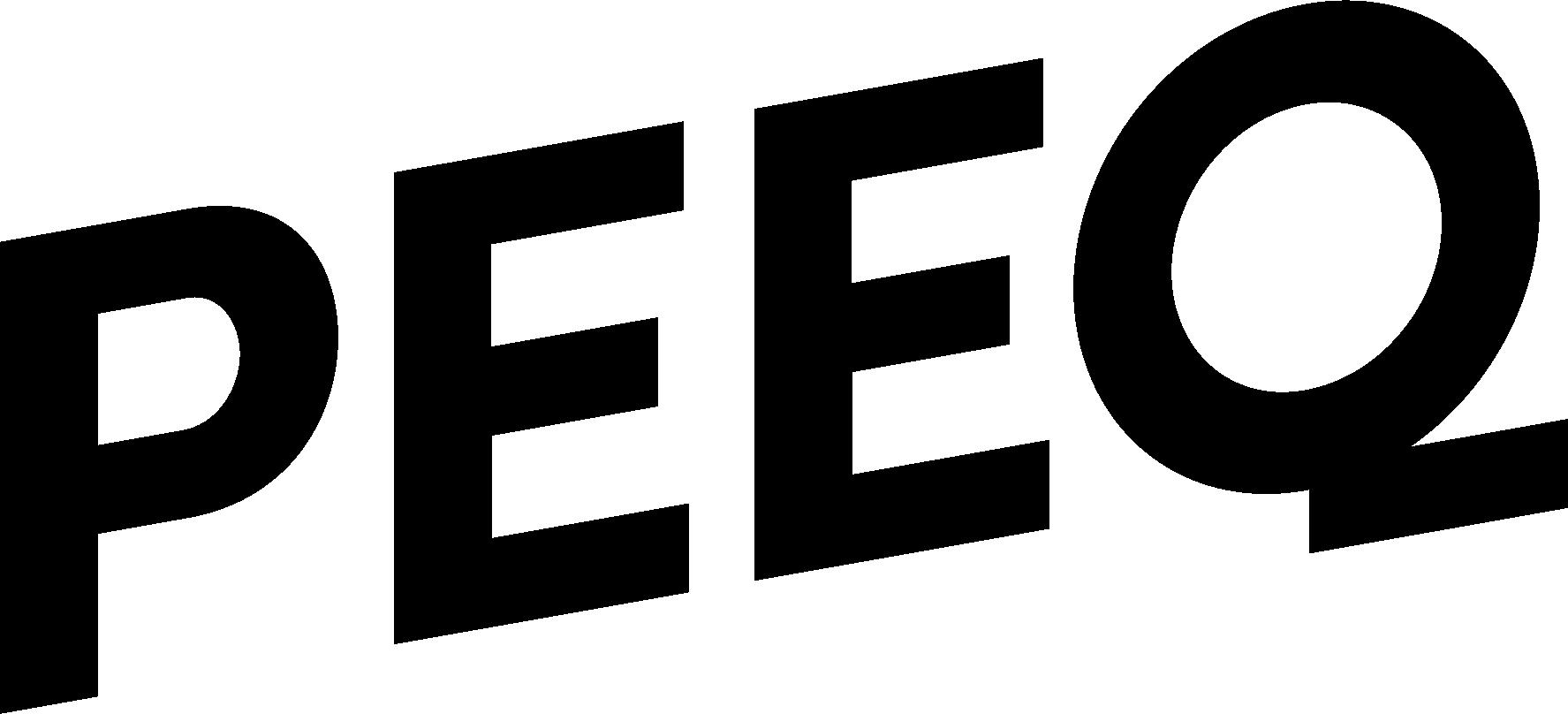 peeq-logo.png