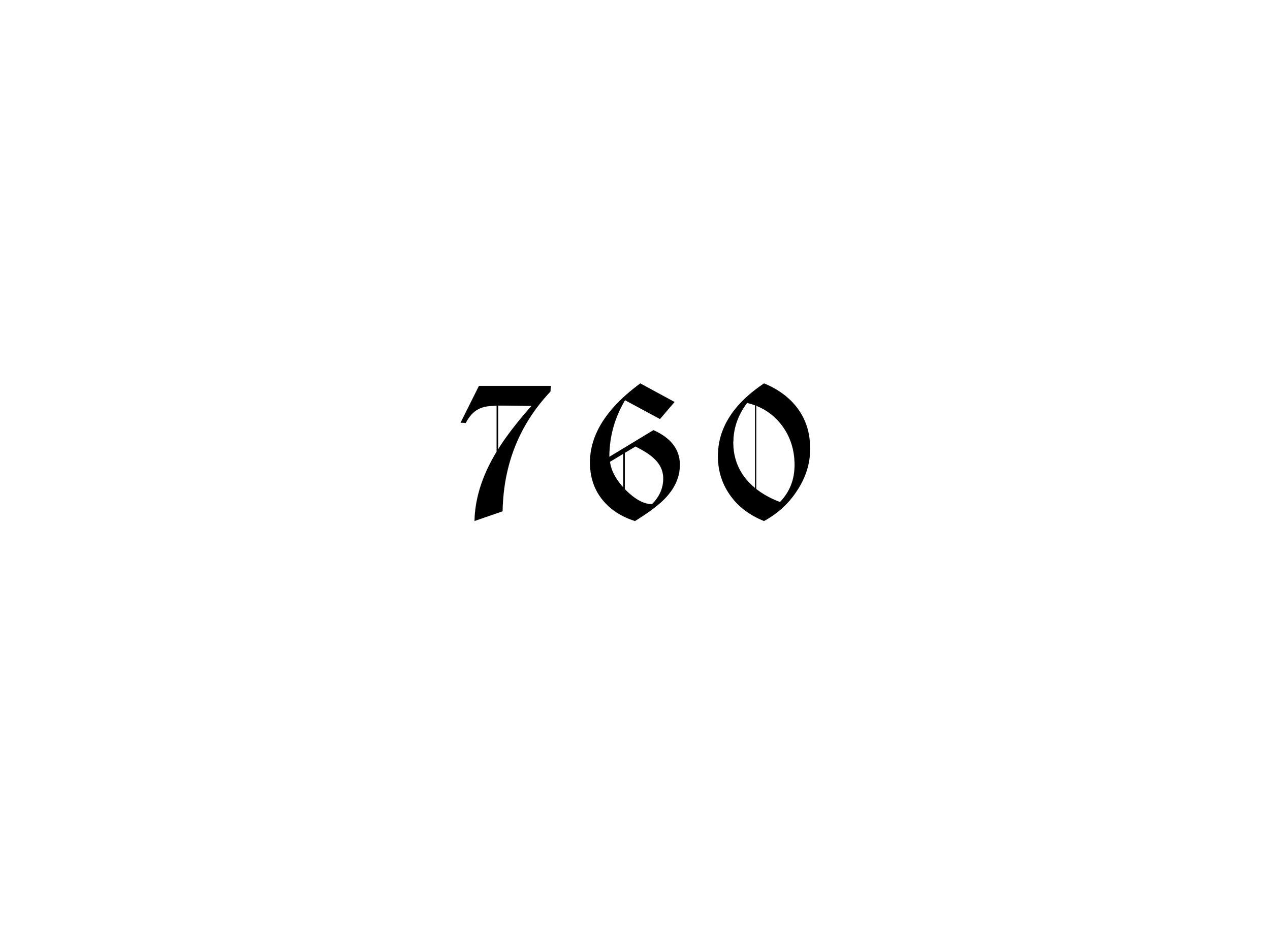 760.jpg