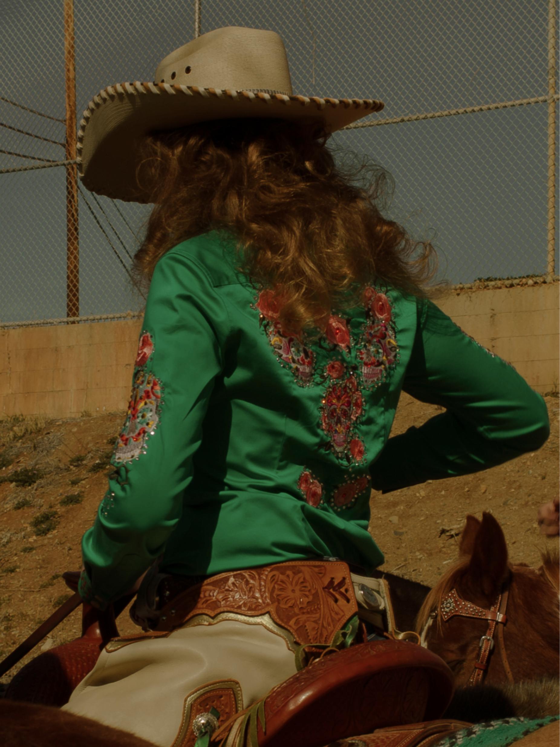 rider-two.jpg