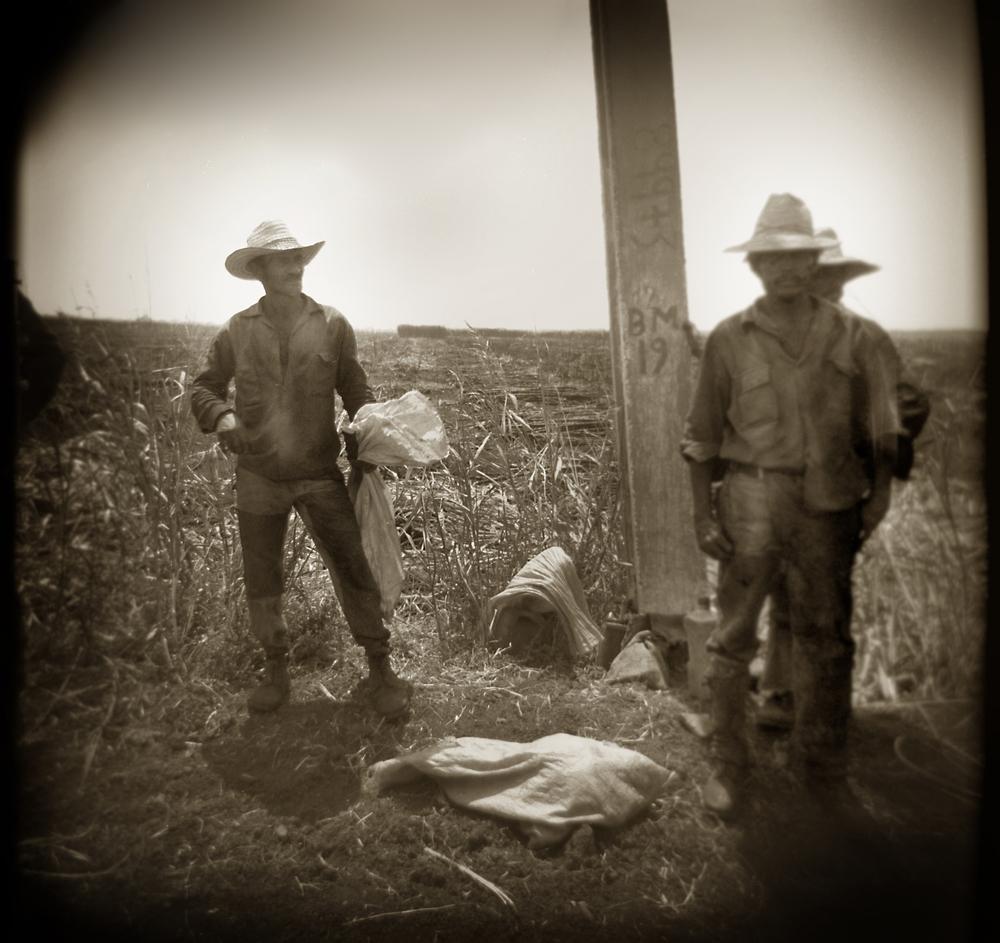 06_cowboys.jpg