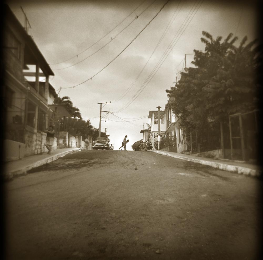 03_boys street.jpg
