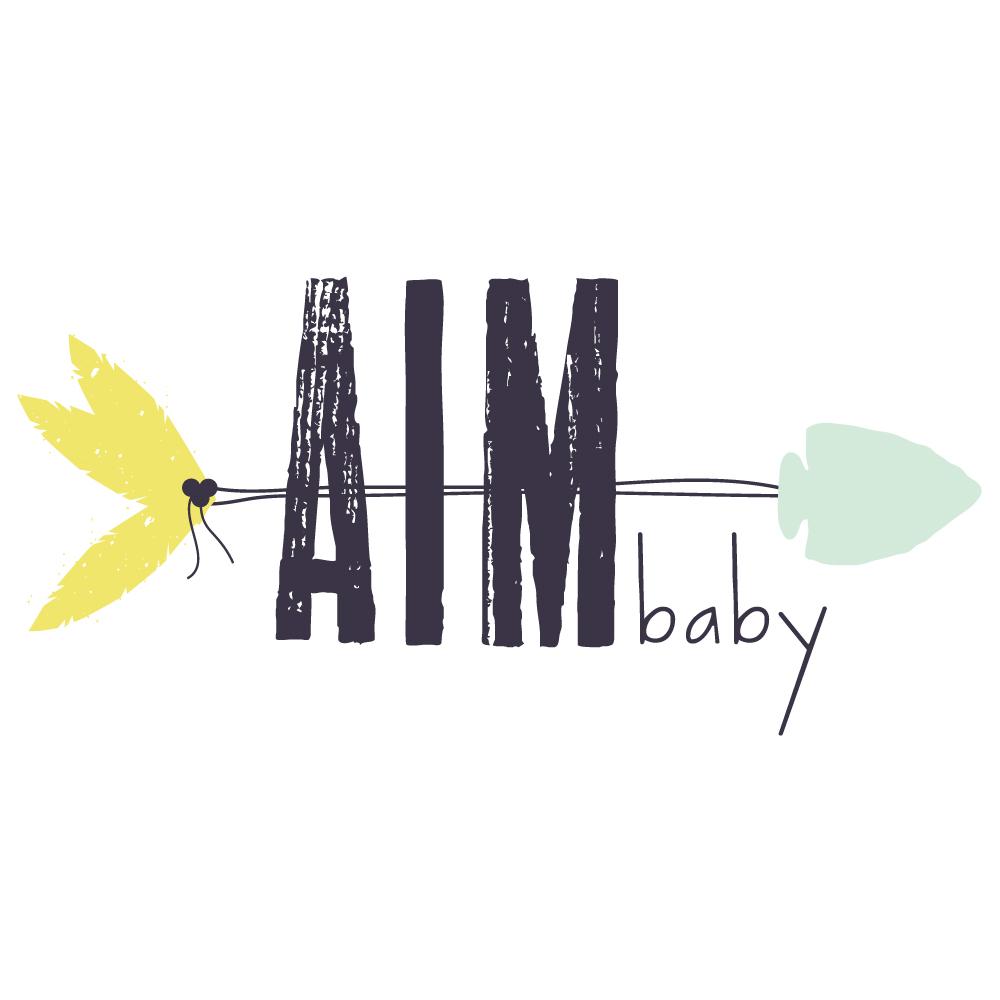 aimbaby.jpg