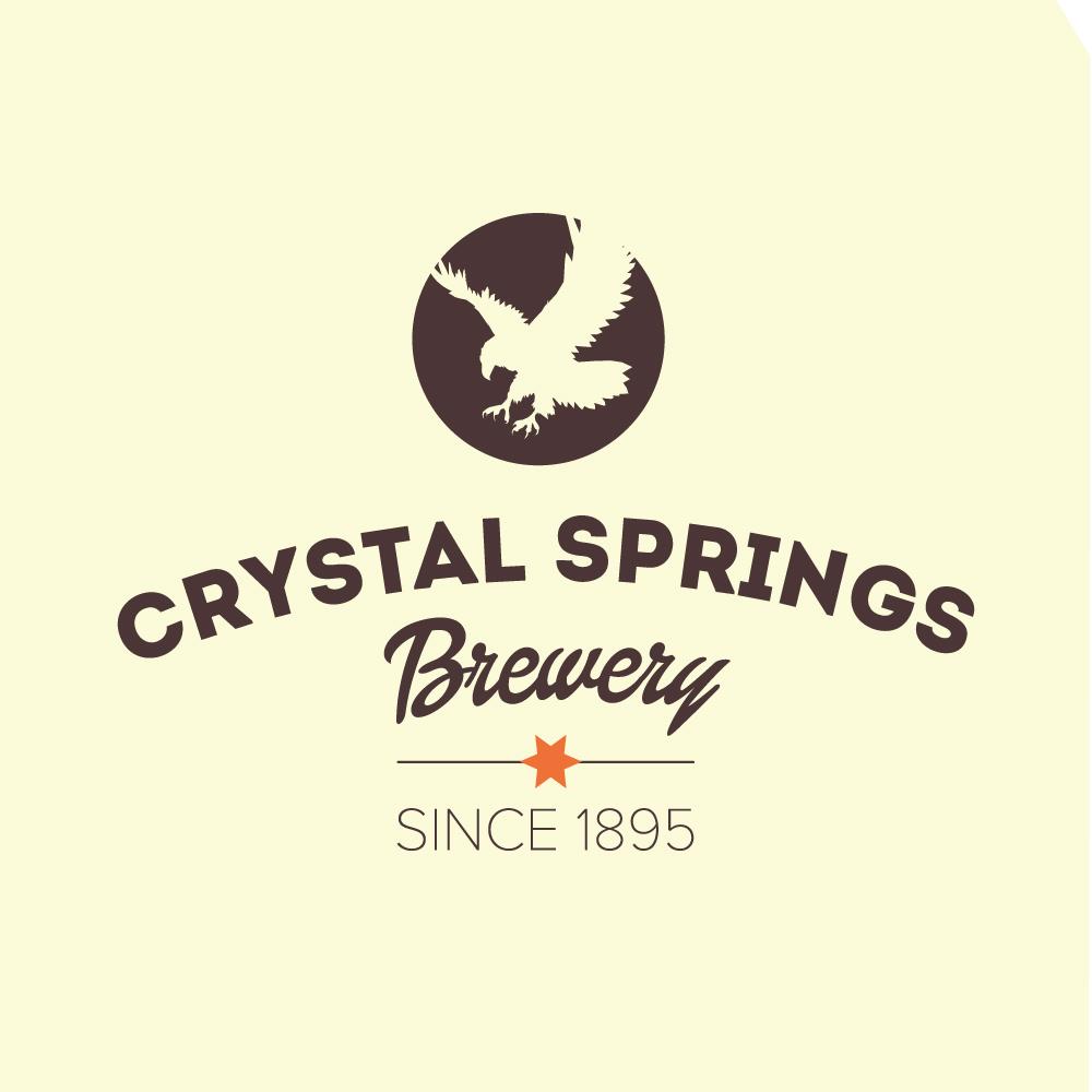 crystalsprings.jpg