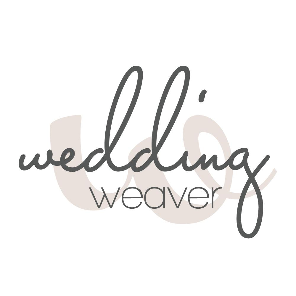 weddingweaver.jpg
