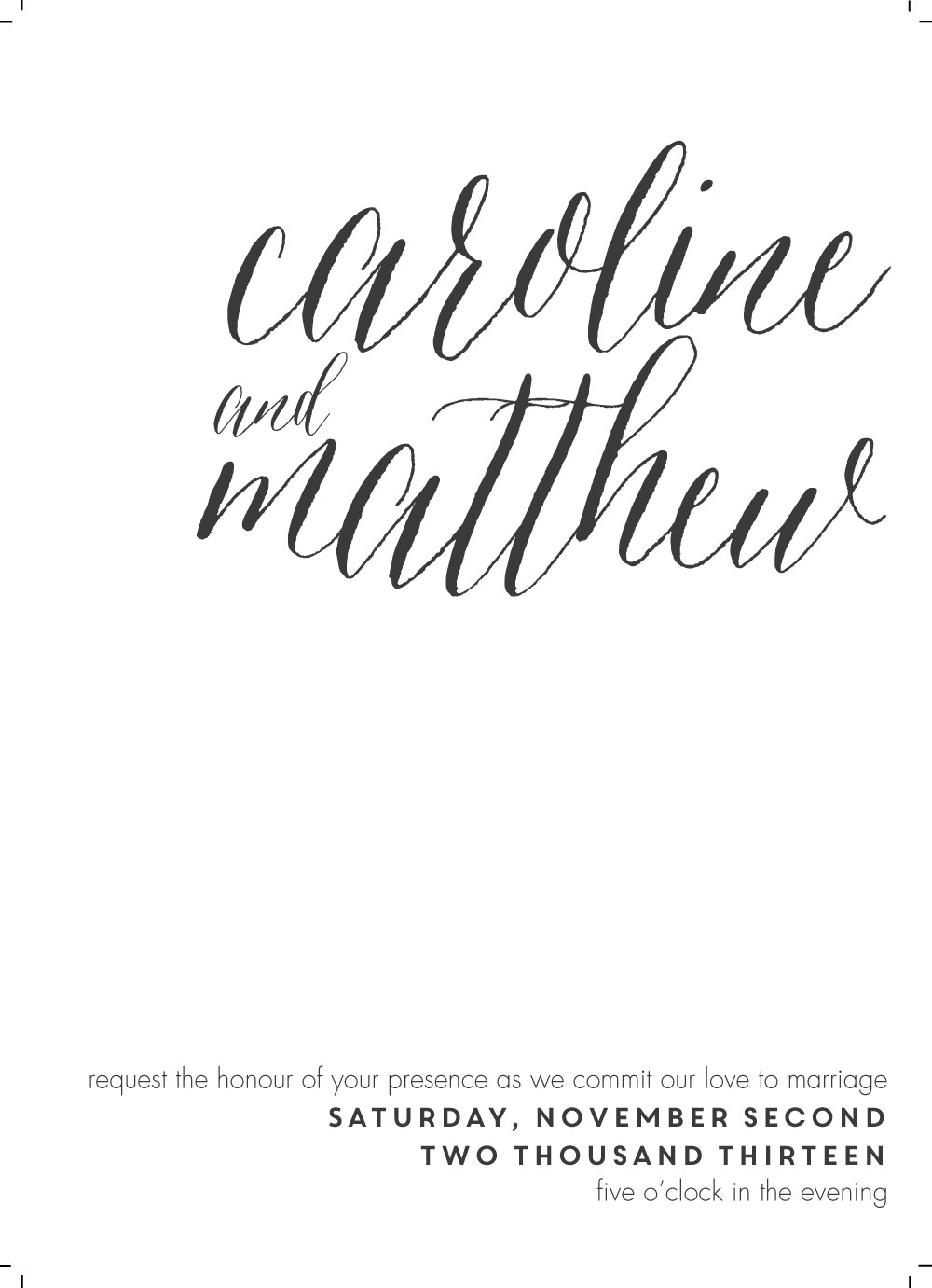 caroline+matthew.5x7.vert.front.jpg