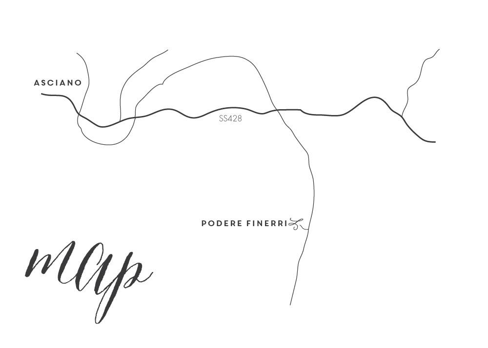 caroline+matthew.map.3.5x5.front.jpg