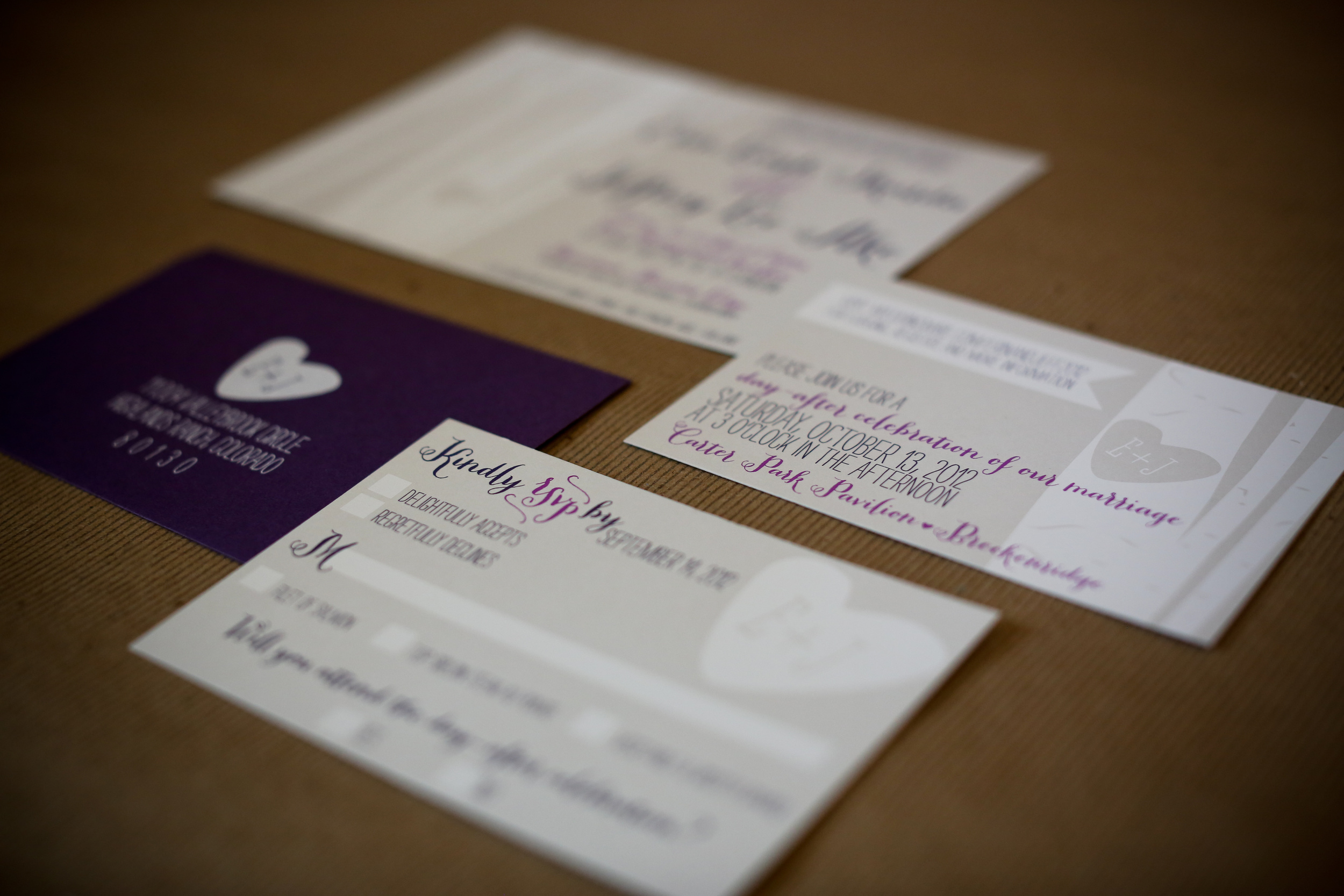 erin_jeff_wedding_PurpleInvites-0056-2099785141-O.jpg