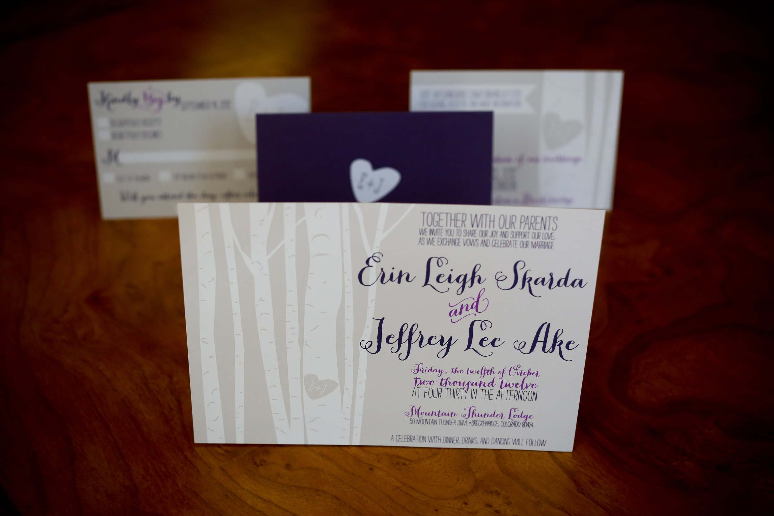 erin_jeff_wedding_PurpleInvites-9985-2099785756-O.jpg