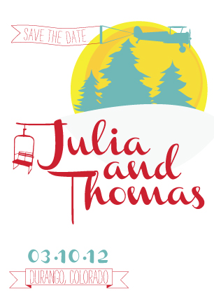 co_savethedate_juliaandthomas.jpg
