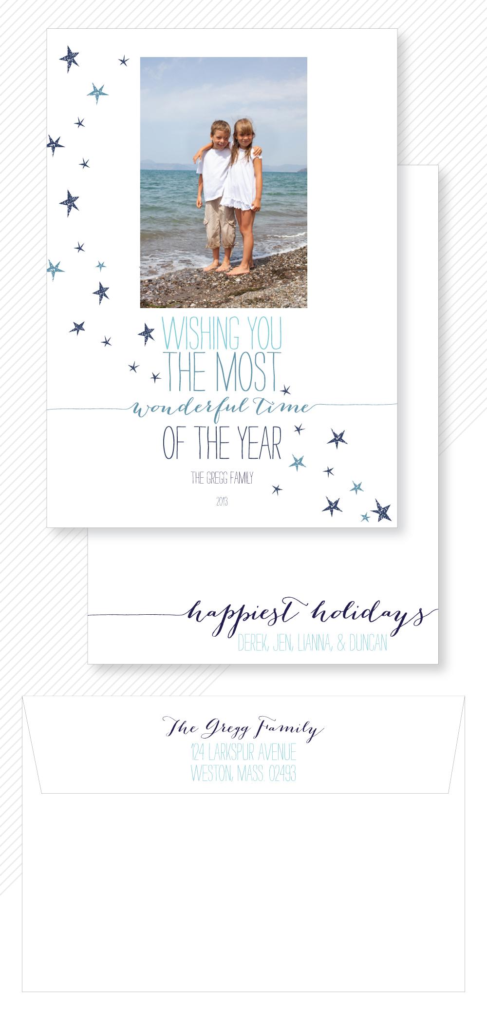 finefamily-greggfamily-custom-holiday-card-BLOGFLICKR.jpg