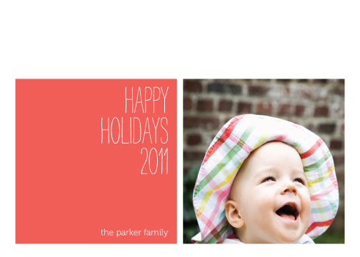 holiday_parkerfam.jpg