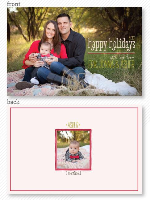 jonna_holiday_card_forblog.jpg