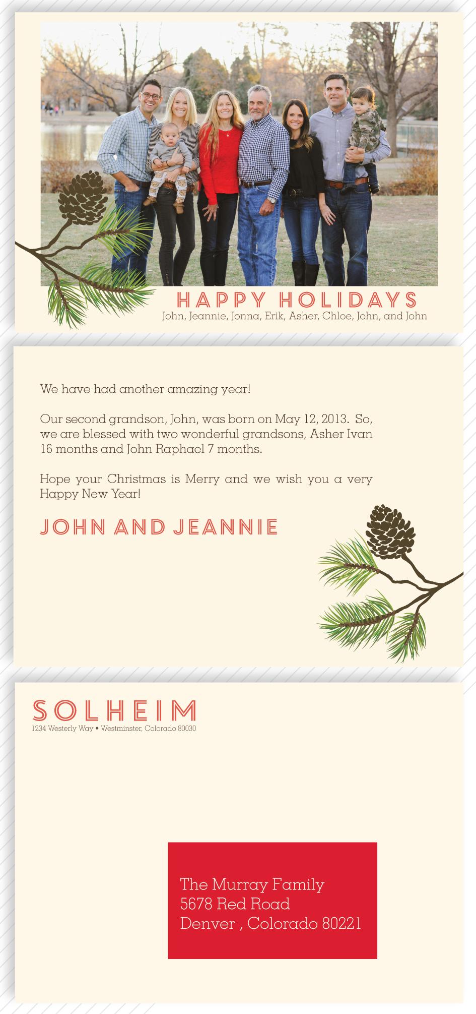 solheim-holiday-card-2013-blog-flickr.jpg