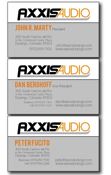 axxis_businesscards_final.jpg