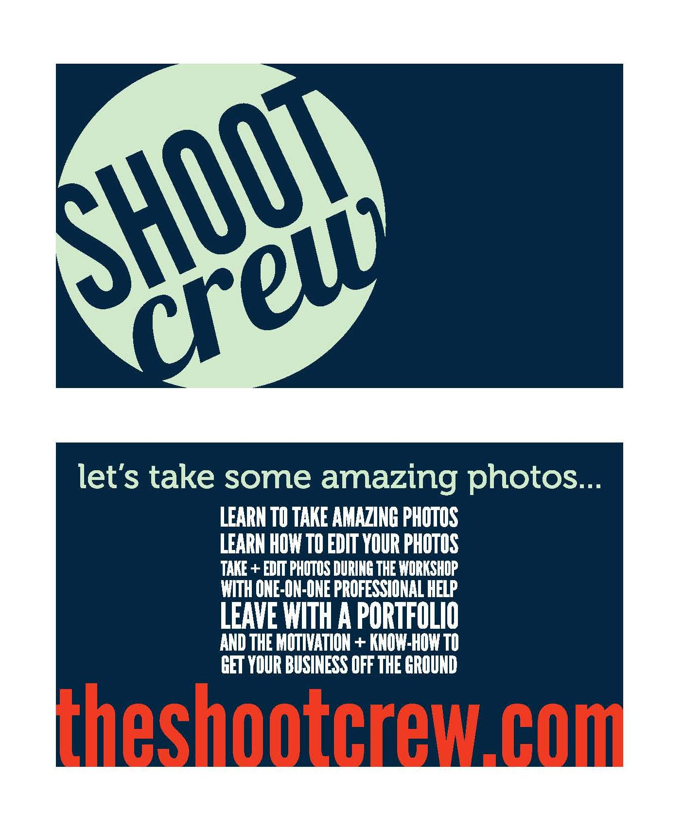 shootcrew-businesscards-draft.jpg