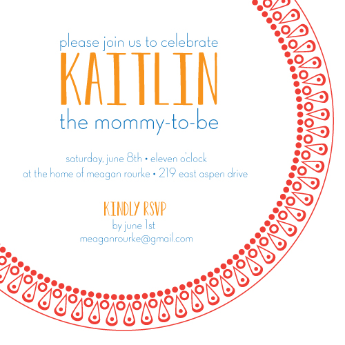 bandana-baby-shower-invites.jpg