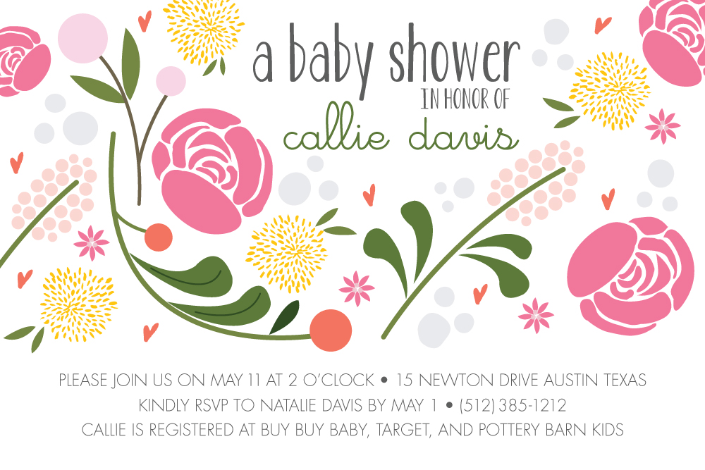 garden_baby-shower-invitations_color1.jpg