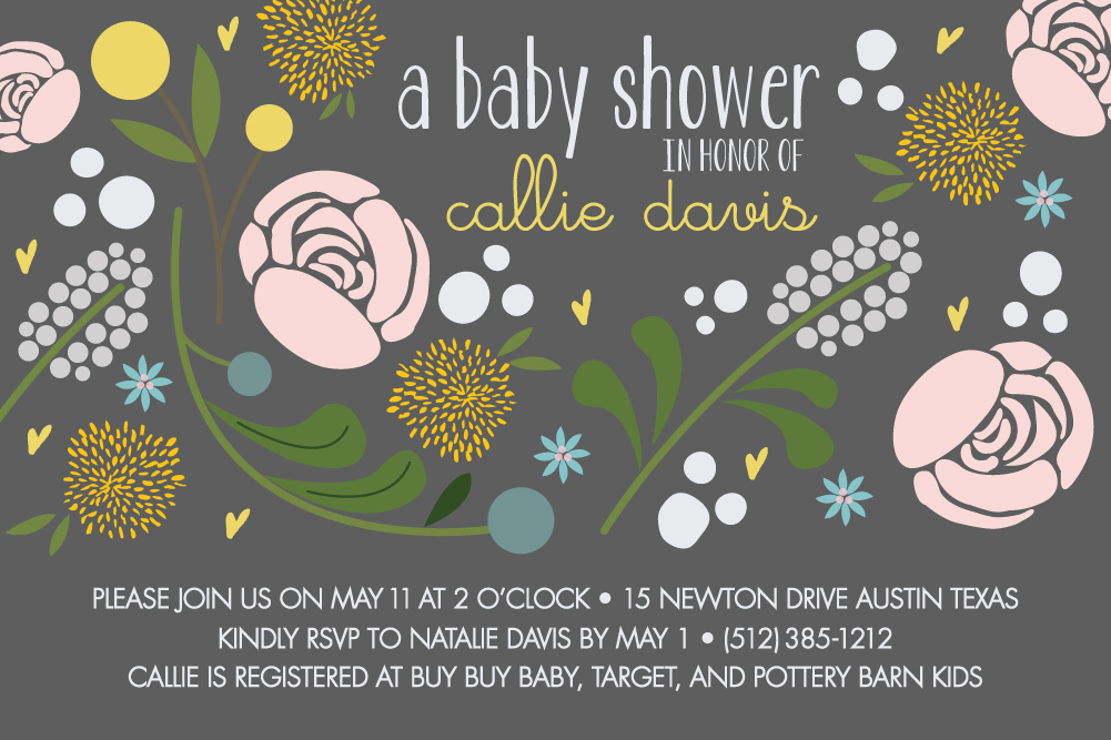 garden_baby-shower-invitations_color2.jpg