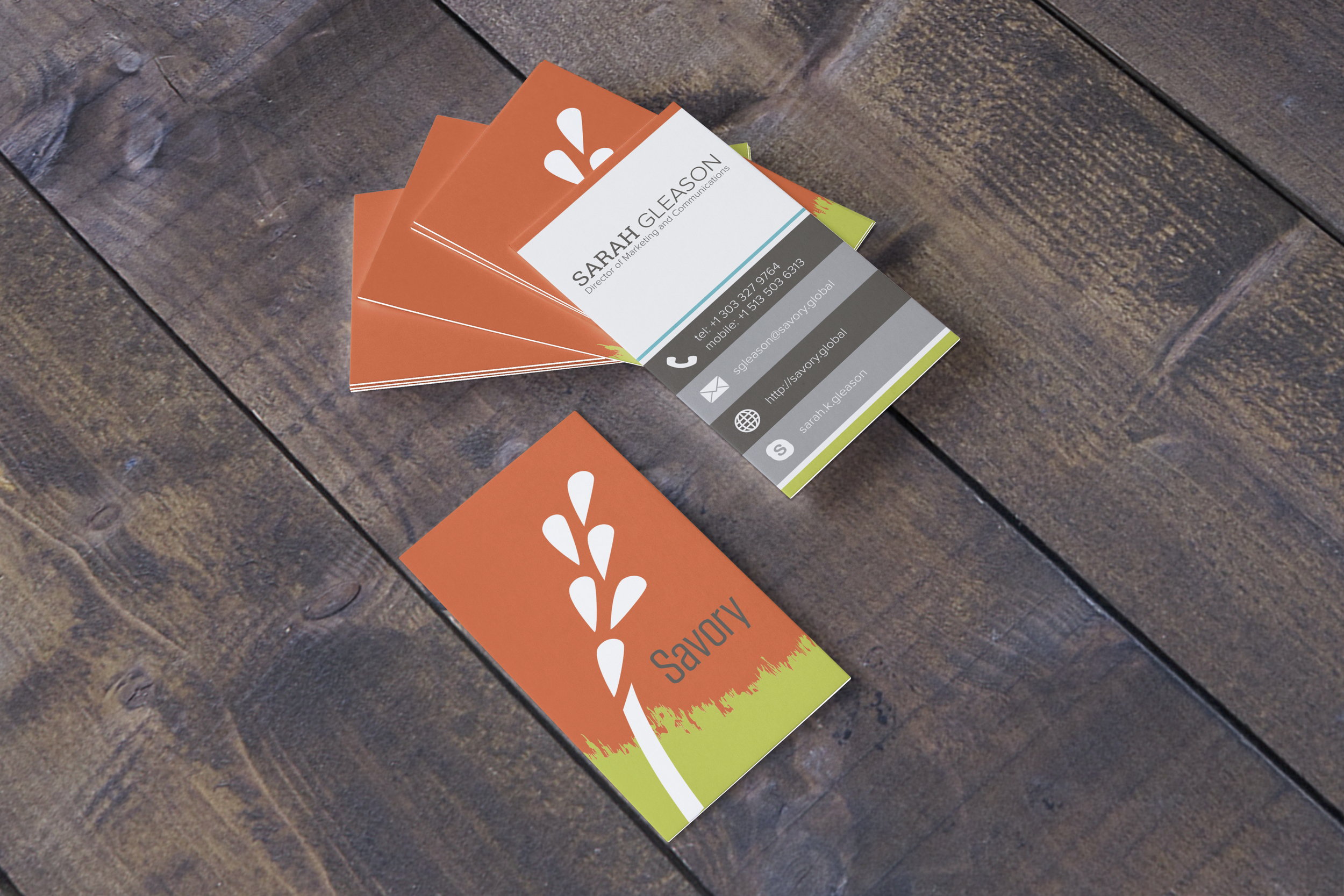savory-business-cards-sarah2.jpg