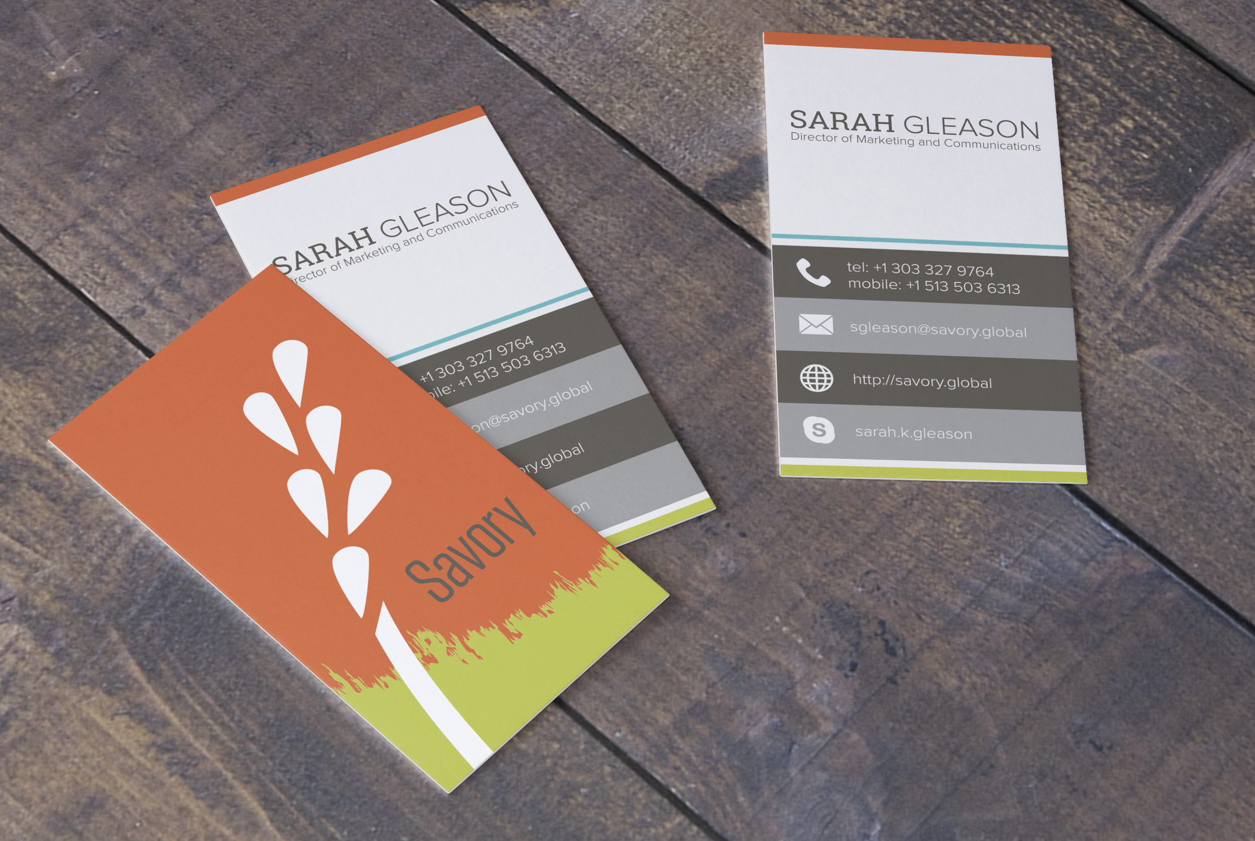 savory-business-cards-sarah.jpg