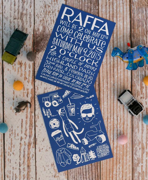 Raffa2Bday-4B.jpg