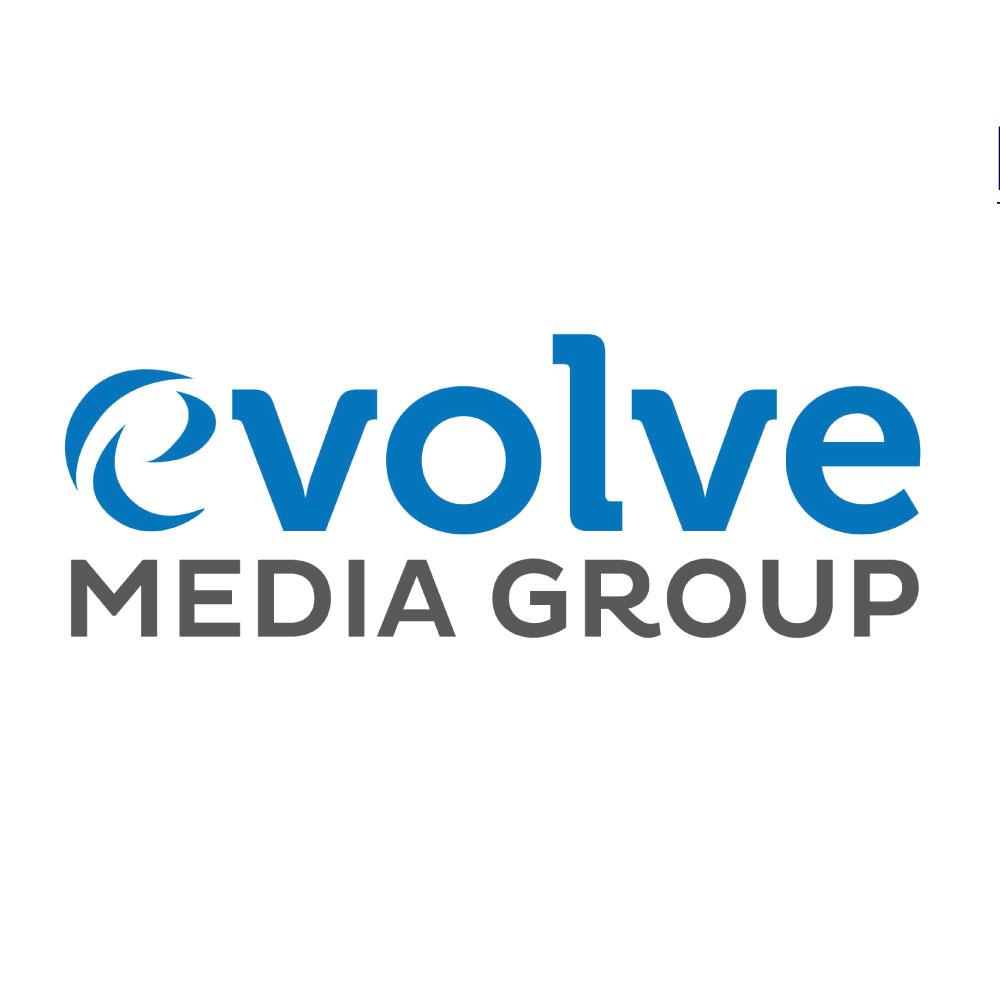 evolvemediagroup_logo.jpg