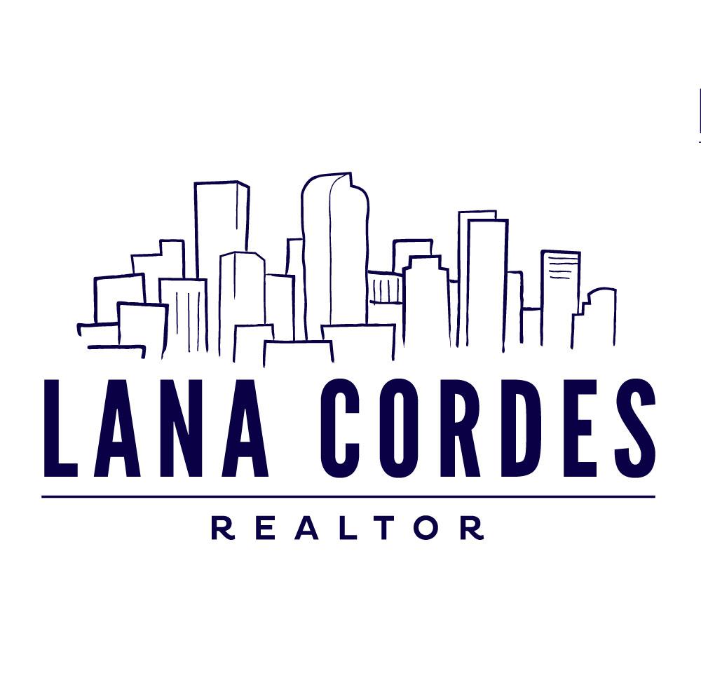 lanacordes_realtor_logo-final.jpg