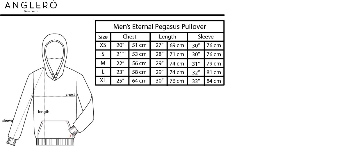 Men's Eternal Pegasus Pullover Hoodie-chart-new.jpg