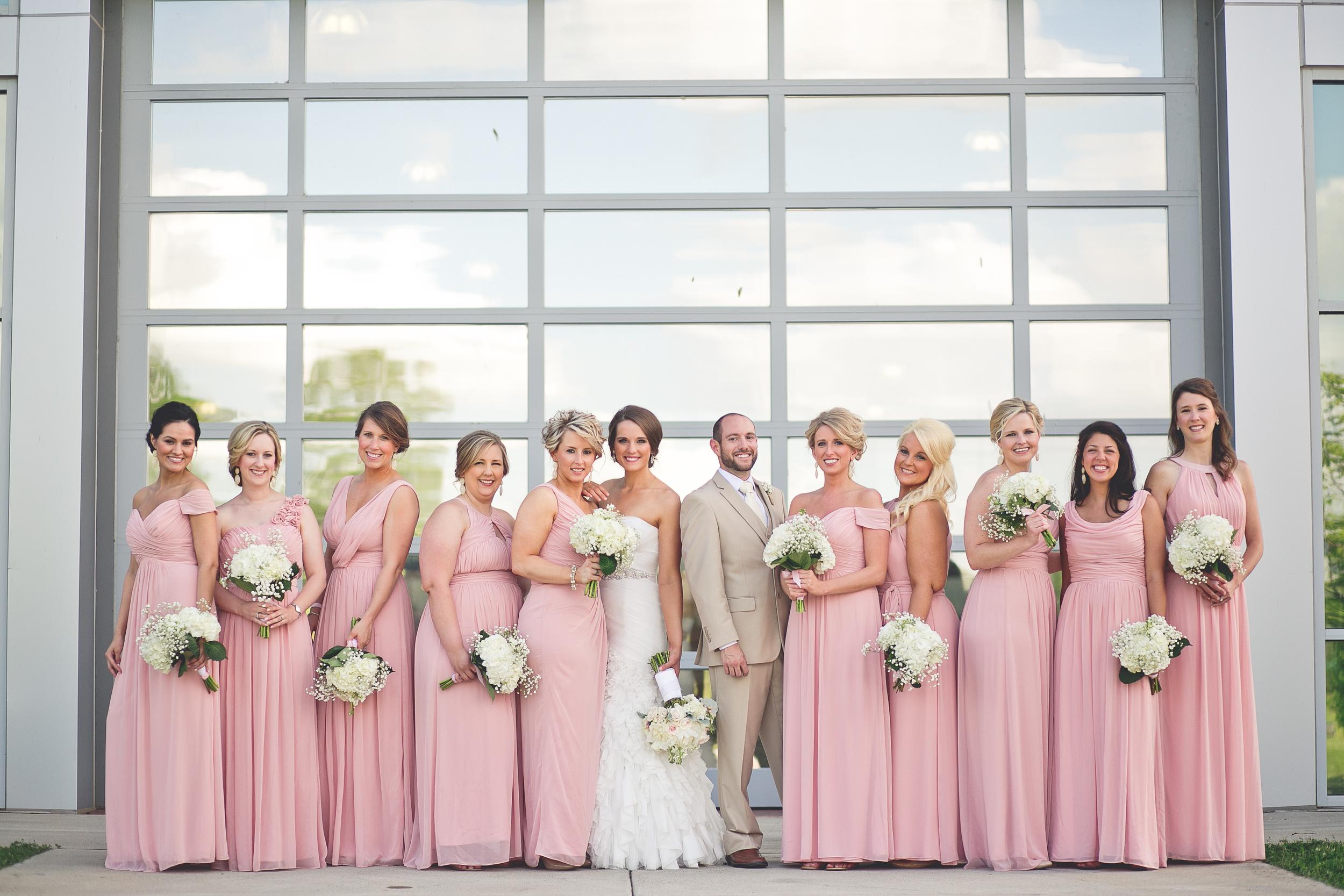 byshea-crass-weddingparty-055.jpg