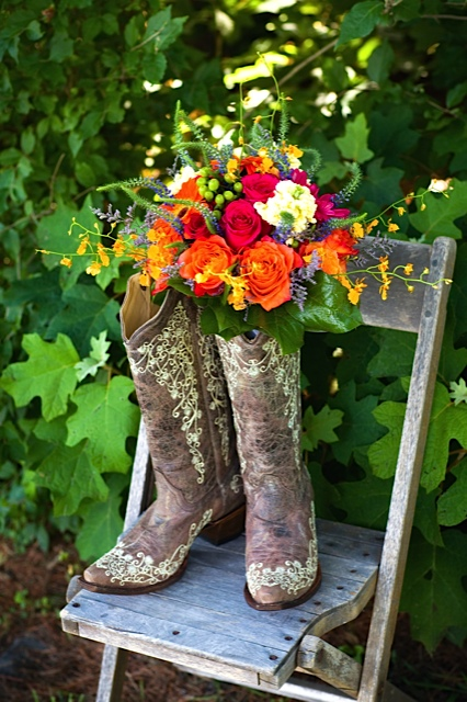 bouquet with boots.jpg