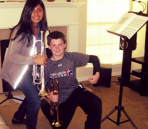 trumpet-lessons-online-austin-texas-estela-aragon-musicfit-academy.png