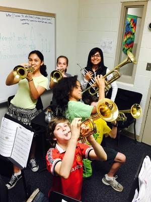 kids-learn-trumpet-estela-aragon-online-lessons.jpg