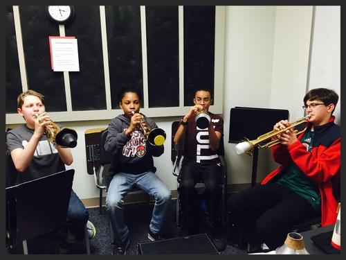 trumpet-masterclass-middle-school-estela-aragon-teaching-artist.jpg