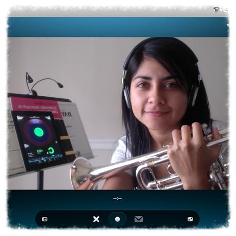 trumpet-lessons-online-estela-aragon